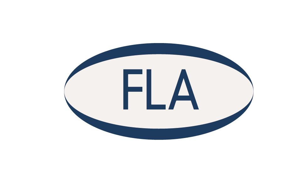 FLA figures show asset finance growth for May