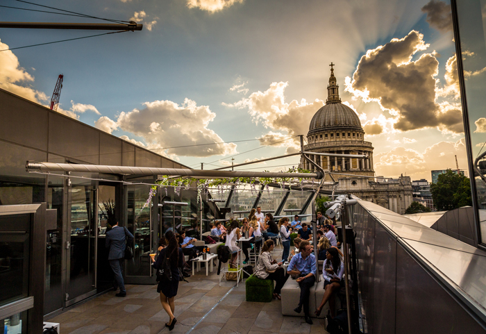 More than a third of SMEs think summer is the time to boost sales